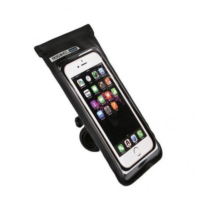 sumka-pid-smartfon-rosswheel-tour-111362-1-650x650.jpg